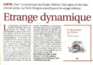 Article la Provence 19.03.2014.1